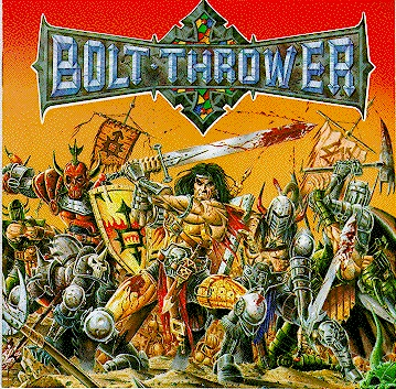 boltthrower4.jpg